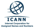 Fellow of ICANN