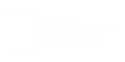Dimov Internet Law Consulting